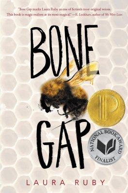 Bone Gap