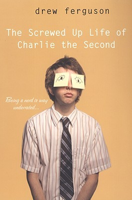 The Screwed-Up Life of Charlie the Second